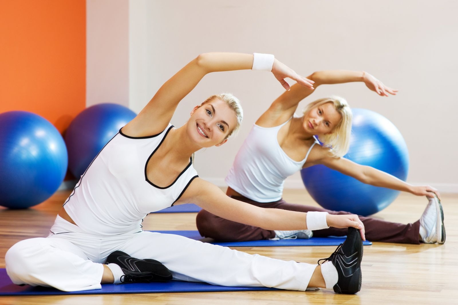 комплекс упражнений и питания для похудения мужчин